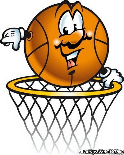рисунки на тему спорт: